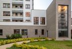 Morizon WP ogłoszenia | Mieszkanie na sprzedaż, Warszawa Ochota, 99 m² | 4524