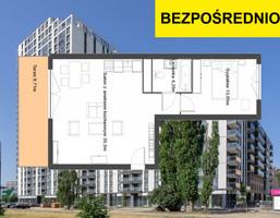 Morizon WP ogłoszenia   Mieszkanie na sprzedaż, Warszawa Praga-Południe, 53 m²   5768