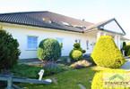 Morizon WP ogłoszenia | Dom na sprzedaż, Dziwnówek, 454 m² | 6238