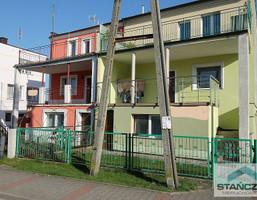 Morizon WP ogłoszenia | Dom na sprzedaż, Dziwnów Żeromskiego, 270 m² | 2610