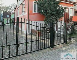 Morizon WP ogłoszenia | Dom na sprzedaż, Międzyzdroje Sportowa, 300 m² | 2609