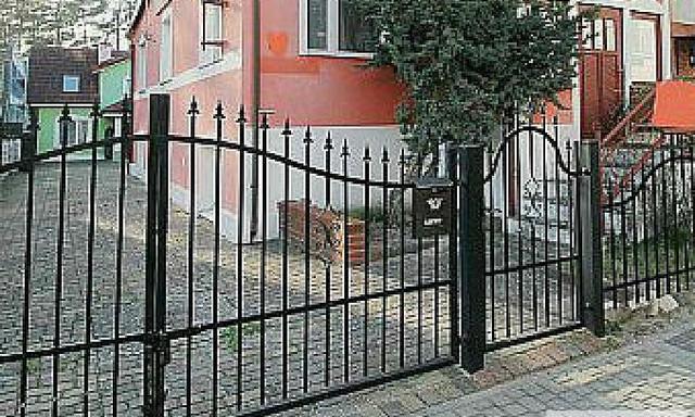 Dom na sprzedaż <span>Kamieński, Wolin, Międzyzdroje, Sportowa</span>