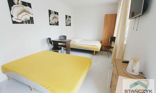 Dom na sprzedaż <span>Kamieński, Wolin, Międzyzdroje, Orla</span>