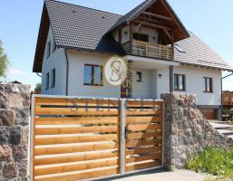 Morizon WP ogłoszenia | Dom na sprzedaż, Somonino Księcia Świętopełka Wielkiego, 404 m² | 9690