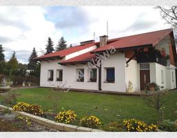 Morizon WP ogłoszenia | Dom na sprzedaż, Warszawa Białołęka, 230 m² | 1223