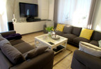 Morizon WP ogłoszenia | Dom na sprzedaż, Jabłonna, 164 m² | 1201