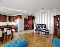 Morizon WP ogłoszenia | Mieszkanie na sprzedaż, Warszawa Białołęka, 78 m² | 7538