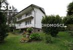 Morizon WP ogłoszenia   Dom na sprzedaż, Inowłódz, 150 m²   5689