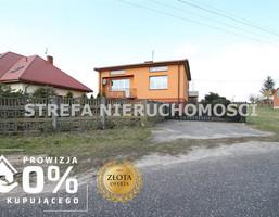 Morizon WP ogłoszenia | Dom na sprzedaż, Szadkowice, 130 m² | 5223