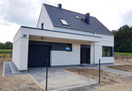 Morizon WP ogłoszenia | Dom na sprzedaż, Chmielowice, 124 m² | 8098