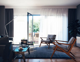 Morizon WP ogłoszenia | Mieszkanie w inwestycji Chmielowice Apartamenty, Chmielowice, 81 m² | 1454