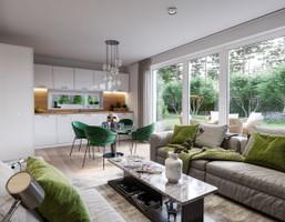Morizon WP ogłoszenia | Mieszkanie w inwestycji Chmielowice Apartamenty, Chmielowice, 73 m² | 1442