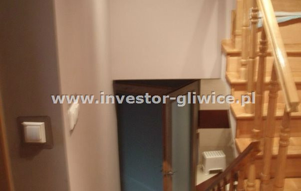 Dom do wynajęcia <span>Gliwice M., Gliwice, Stare Gliwice</span>