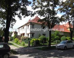 Morizon WP ogłoszenia   Dom na sprzedaż, Gliwice Śródmieście, 220 m²   4848