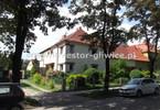 Morizon WP ogłoszenia   Dom na sprzedaż, Gliwice Śródmieście, 200 m²   4848