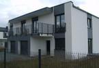 Morizon WP ogłoszenia | Dom na sprzedaż, Opole Grudzice, 148 m² | 8870