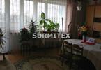 Morizon WP ogłoszenia | Mieszkanie na sprzedaż, Otwock, 50 m² | 0808