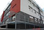 Morizon WP ogłoszenia | Biurowiec do wynajęcia, Wrocław Stare Miasto, 290 m² | 7589
