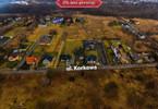 Morizon WP ogłoszenia   Działka na sprzedaż, Częstochowa Błeszno, 1411 m²   2879