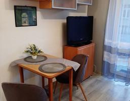 Morizon WP ogłoszenia | Mieszkanie na sprzedaż, Kielce Centrum, 29 m² | 7715