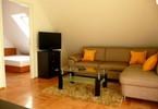 Morizon WP ogłoszenia   Mieszkanie na sprzedaż, Kielce Ślichowice II, 32 m²   5341