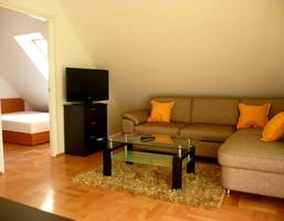 Morizon WP ogłoszenia | Mieszkanie na sprzedaż, Kielce Ślichowice II, 32 m² | 5341