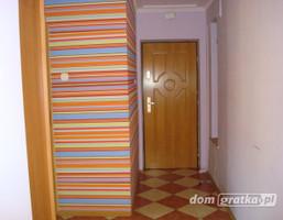 Morizon WP ogłoszenia | Mieszkanie na sprzedaż, Kielce Centrum, 55 m² | 3205