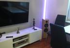 Morizon WP ogłoszenia | Mieszkanie na sprzedaż, Kielce Centrum, 59 m² | 3444