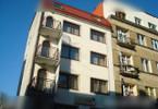 Morizon WP ogłoszenia | Dom na sprzedaż, Kielce Centrum, 623 m² | 9479