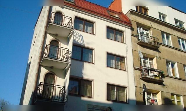 Dom na sprzedaż <span>Kielce, Centrum, Ok. Paderewskiego</span>