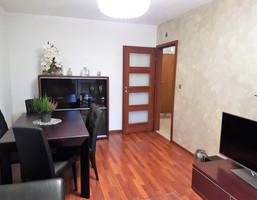 Morizon WP ogłoszenia | Mieszkanie na sprzedaż, Kielce Podkarczówka, 55 m² | 9934