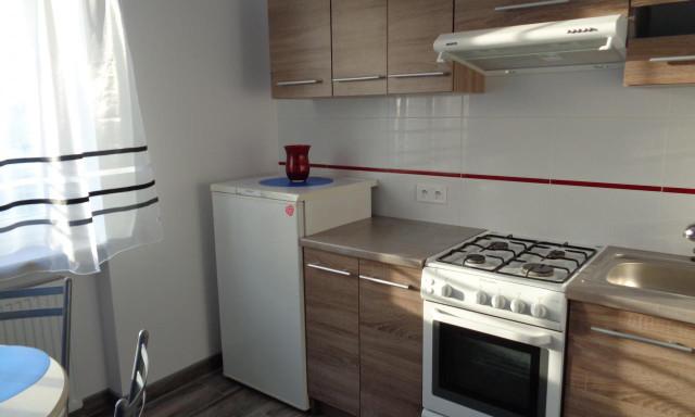 Mieszkanie do wynajęcia <span>Kielce, Centrum, Paderewskiego</span>