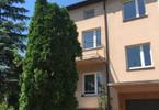 Morizon WP ogłoszenia | Dom na sprzedaż, Kielce Ostra Górka, 292 m² | 9295
