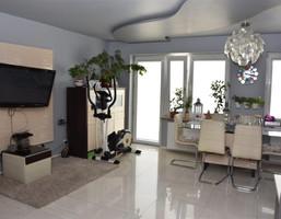Morizon WP ogłoszenia   Mieszkanie na sprzedaż, Kielce Baranówek, 64 m²   9663