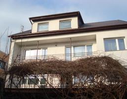 Morizon WP ogłoszenia | Dom na sprzedaż, Kielce KSM-XXV-lecia, 450 m² | 0882