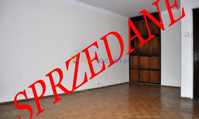 Mieszkanie na sprzedaż <span>Kielce, Centrum, Panoramiczna</span>