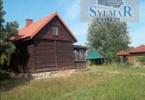 Morizon WP ogłoszenia | Działka na sprzedaż, Czersk, 15588 m² | 3195