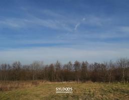 Morizon WP ogłoszenia   Działka na sprzedaż, Bodzanów, 1200 m²   7004