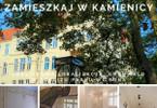 Morizon WP ogłoszenia   Mieszkanie na sprzedaż, Poznań Grunwald, 81 m²   1477