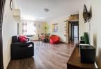 Morizon WP ogłoszenia   Mieszkanie na sprzedaż, Gdańsk Śródmieście, 48 m²   7515