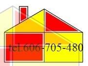 Morizon WP ogłoszenia | Działka na sprzedaż, Jasień, 3800 m² | 7730