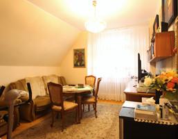 Morizon WP ogłoszenia   Mieszkanie na sprzedaż, Gdańsk Oliwa, 57 m²   2314