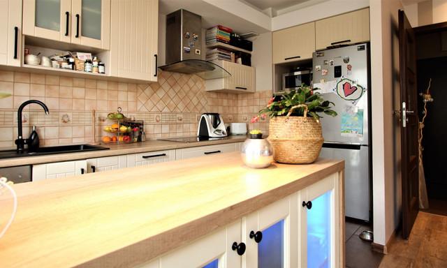 Mieszkanie na sprzedaż <span>Gdańsk, Ujeścisko-Łostowice, Kowale, Stylowa</span>
