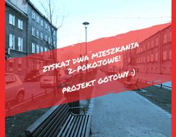 Morizon WP ogłoszenia | Mieszkanie na sprzedaż, Gdańsk Biskupia Górka, 71 m² | 2772