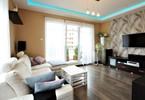Morizon WP ogłoszenia | Mieszkanie na sprzedaż, Gdańsk Piecki-Migowo, 78 m² | 9494