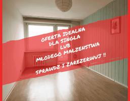 Morizon WP ogłoszenia | Mieszkanie na sprzedaż, Gdańsk Wrzeszcz, 40 m² | 3318