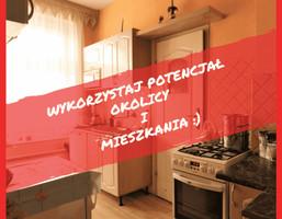 Morizon WP ogłoszenia | Mieszkanie na sprzedaż, Gdańsk Nowy Port, 56 m² | 7305