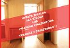 Morizon WP ogłoszenia | Mieszkanie na sprzedaż, Gdańsk Wrzeszcz, 40 m² | 9096