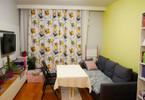 Morizon WP ogłoszenia | Mieszkanie na sprzedaż, Warszawa Raków, 41 m² | 6087