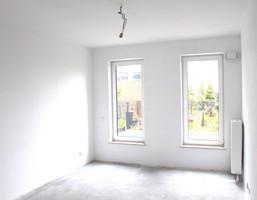 Morizon WP ogłoszenia | Mieszkanie na sprzedaż, Warszawa Wola, 166 m² | 9299